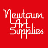 Newtown Art Supplies